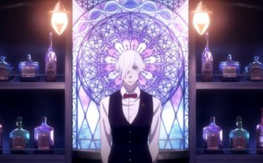 death parade 2 season